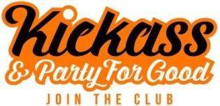 logo for website kickass