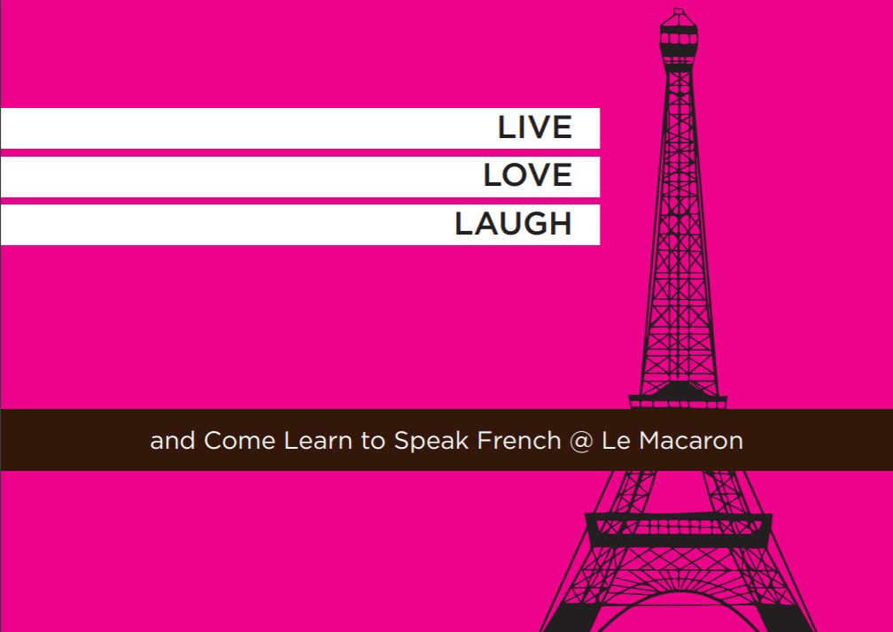 5LEARN FRENCH