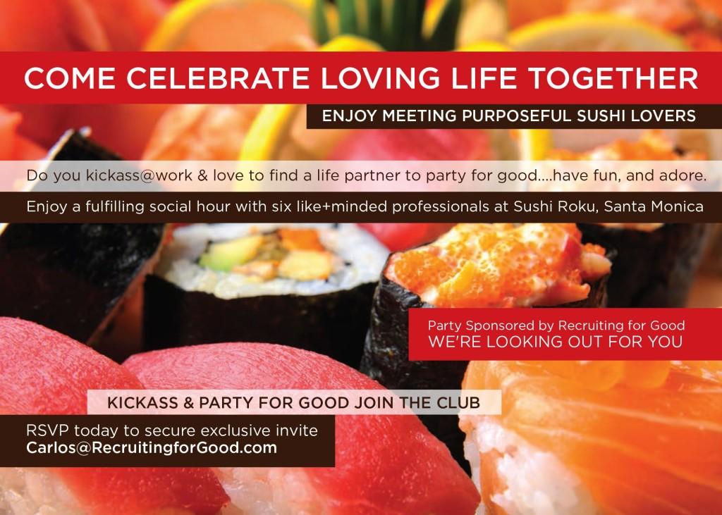 KFG-EMAIL-invite-sushi-Roku