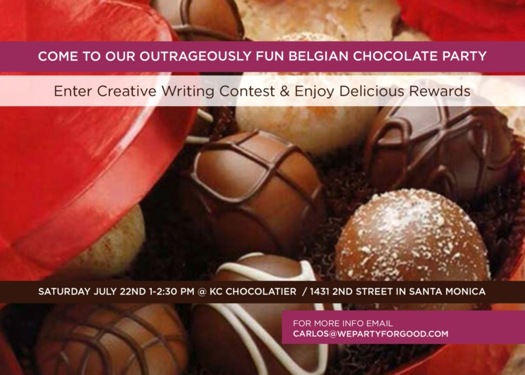 WPFG-EMAIL-invite-chocolate-creative-writing-v5