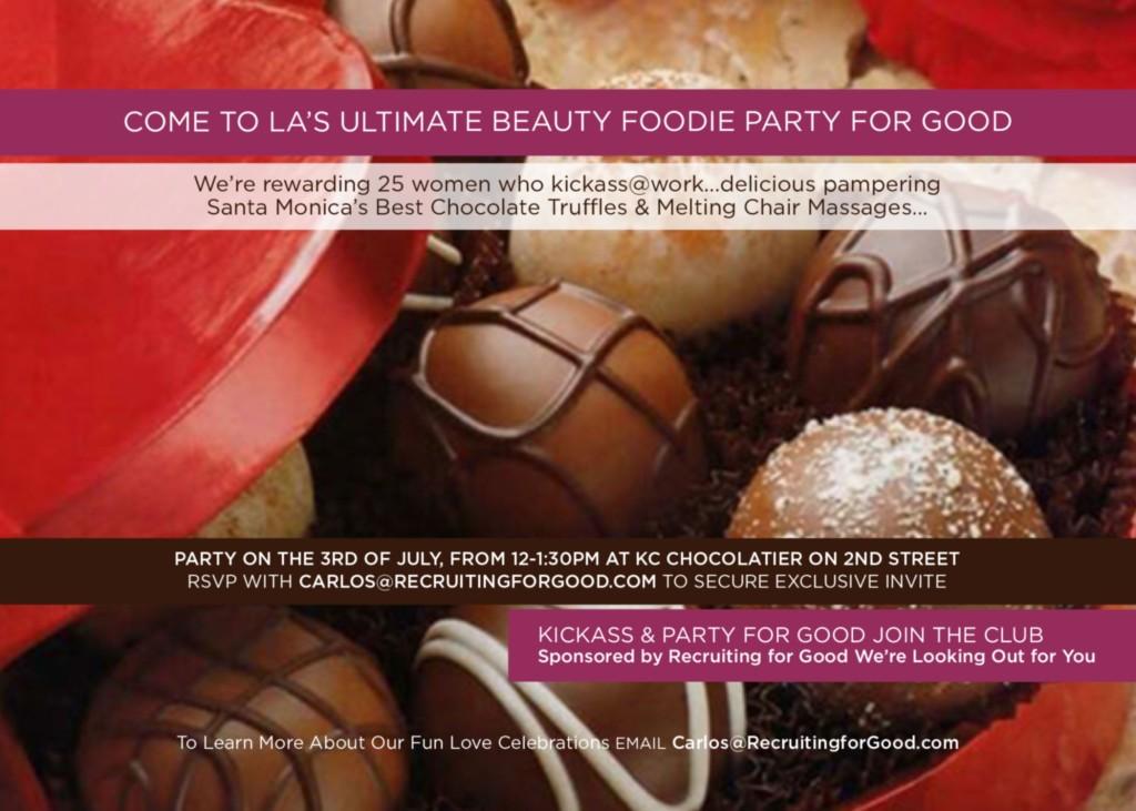 KFG-EMAIL-invite-25-women-chocolatier-v2