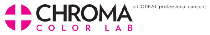 chorma logo