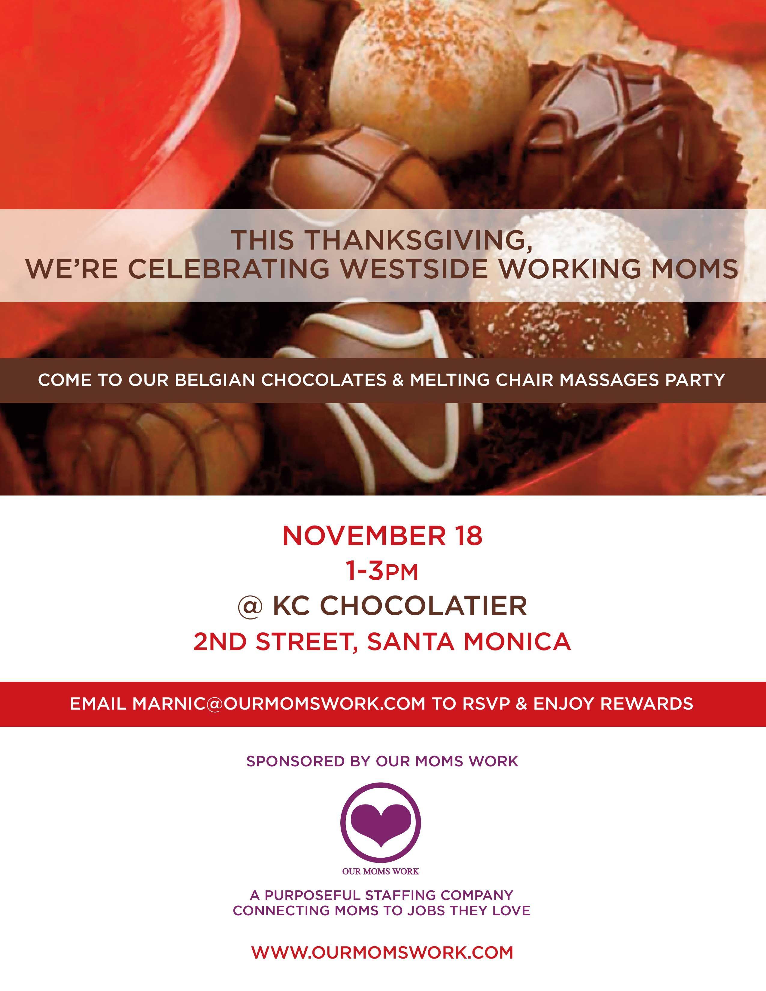 OMW-FLYER-Thanksgiving-chocolates-v3